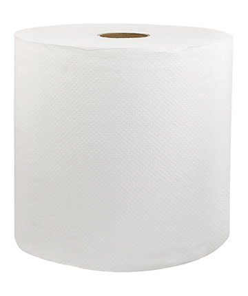 46529 - LIVI® VPG Hard Wound Roll Towel Image