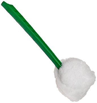 Cotton Bowl Mop Image