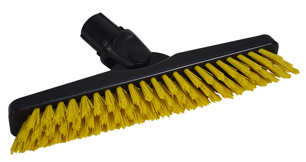 Grout Grabber Brush Image